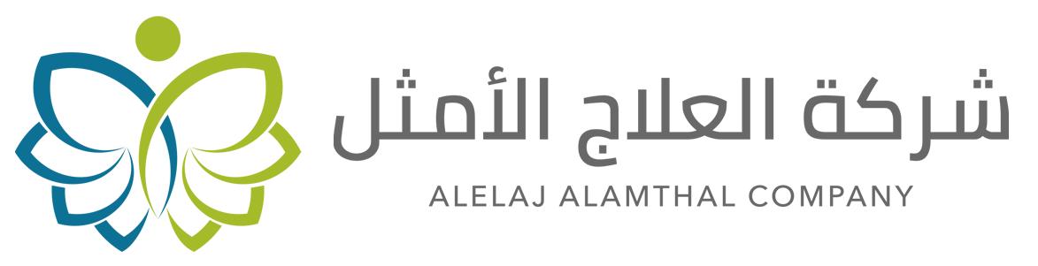 Alelaj Alamthal